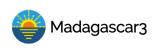 Toutes les infos nécessaires sur madagarcar3.fr