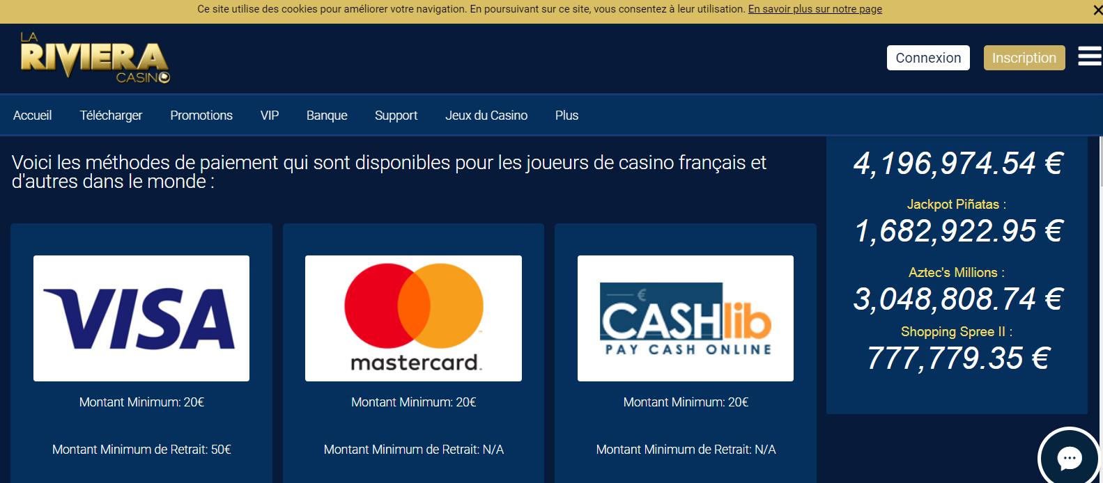 moyen-paiement-casino-ligne
