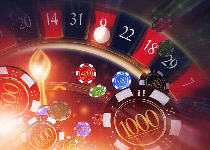 meilleurs bonus casinos