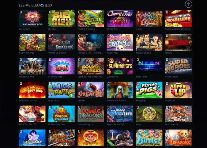 jeux-casino-ligne