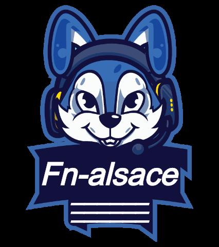 fn-alsace.com
